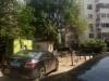 市南-逍遥花园2室1厅-3100元