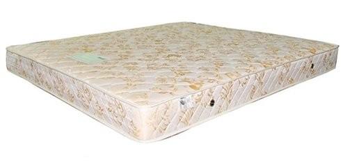 大连及周边地区大量收购二手的双人床垫双人床