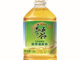 喜香源供应天下五谷玉米清香型食用调和油5l