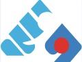 专业翻译公司-提供文件翻译合同翻译证书翻译医学翻译