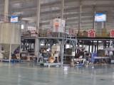 6400平米 工程塑料 改性车间出租 或来料代加工