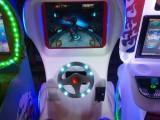 儿童游戏机回收二手游戏机回收出售