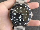 想买高仿手表哪有可以买到精仿品牌的机械表
