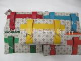 2013厂家直销:新款手提斜跨两用包;连体包;现货批发