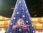 梦幻圣诞树定制出售打破了三地鼎立