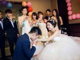 晋城婚礼跟拍 婚礼摄影 婚礼摄像 婚礼跟妆 司仪航拍 航拍服