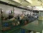 三乡前陇工业区700平方一楼标准厂房出租