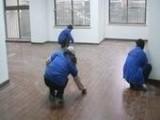 廣州天河區洪升廠房開荒 新舊樓宇開 廠房開荒 辦公室開荒