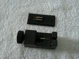 小型拆带器 拆卸表带 调节器 钟表工具