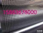 山西PE聚乙烯塑料排水板楼顶种植防水板