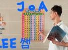 南宁韩语培训班 JOA 首尔外教公开课免费试听