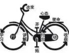 昆山张浦驾校 5200 2个月出证包接送 张浦学车