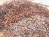 闵行废品回收,废铁废铜不锈钢上门回收