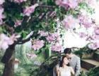 天通苑附近的婚纱摄影会馆
