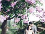 天通苑附近的婚紗攝影會館