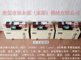 澳玛特冲床刹车片,KB离合器摩擦片-大量SK-505-BM-