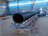 长治好用的pe钢丝网给水管优惠价格%