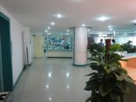 乌鲁木齐爱德华医院以患者为中心 提供贴心服务 患者轻松就医