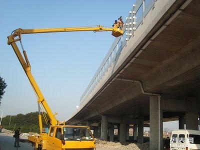 诚信吊车 叉车 随车吊专业工程起重设备吊装设备移位