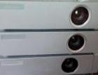 松下 投影机 明基投影机 日立投影机 二手投影机收售