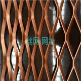 钢板网厂家批发优质100 60mm菱形钢板网