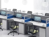 武汉回收旧家具 二手空调 旧电脑 办公设备回收