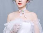 学美容化妆技术哪里好?惠州妮薇雅美容美甲化妆纹绣培训