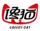 馋猫烤鱼加盟
