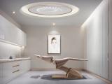 福州医疗美容设计 医疗美容装修 医学中心设计 医疗机构设计