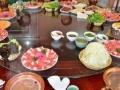 微锅时代,做中国餐饮行业的一枝独秀