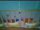 自家用的童床转卖
