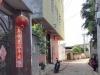 红河-红寨精品住房出租1室0厅-280元