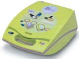 美国ZOLL卓尔AED Plus 自动体外除颤仪