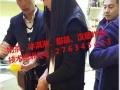 柳州三江融安哪里有教炸鸡汉堡披萨西式快餐技术培训