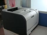 郑州打印机复印机维修服务中心