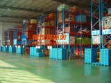 南宁重型货架南宁重型货架厂南宁重型货架订做厂家