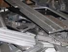 高价回收空调家具整体酒店宾馆KTV 金属 等回收