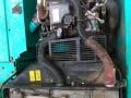 神钢 SK250-8 挖掘机  (转让挖掘机神钢250)