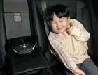 杭州西湖安利产品车载净化器价格哪有卖的西湖安利店铺地址