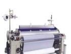 广东二手喷水织机回收-惠州二手喷水织机回收