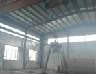 长春榆树 厂房 18000平米