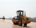 广西二手压路机回收-桂平市二手压路机回收