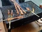 烧叫花鸡,烤全羊,烤香猪,野猪肉,杀年猪吃泡汤