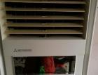 50柜机二手空调出售
