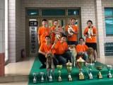 上海训犬师学校学习在哪里宠物老师培训基地在哪