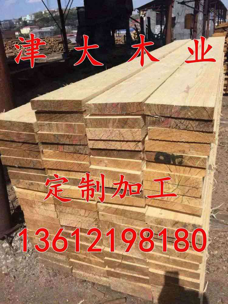 欢迎访问%榆林木跳板规格尺寸木跳板价格 欢迎您木业