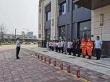 郑州保洁公司,专业物业小区商场日常保洁服务