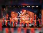 广州集体造型杂技表演演出 东莞佛山中山江门杂技表演演出
