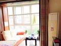 石景山-八大处 家庭旅馆 1000元/月