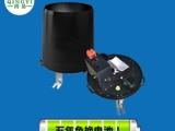 清易JL-21雨量记录仪超长待机雨量自记仪免换电池雨量记录仪